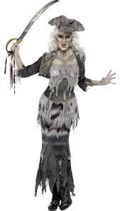 womens pirate costume mr costumes