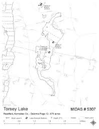 Greeley Colorado Map by Lakes Of Maine Lake Overview Torsey Greeley Lake Mount