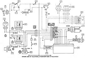 suzuki sidekick tracker air conditioning cooling fan motor wiring
