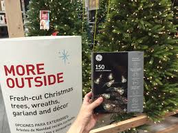 home depot black friday christmas trees 13 unexpected places to find unbeatable black friday deals the