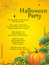 Costumes Party Invitation Wording Festival Collections Best 25 Little Mermaid Toddler Homemade Mystique Costume