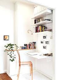 bureau pratique bureau pour petit espace bureau pour petit espace impressionnant