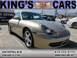 used 1999 porsche 911 for sale used porsche 911 for sale in santa clarita ca 32 used