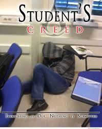 Creed Meme - students creed meme memes pinterest meme assassin and