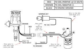 chevy 350 wiring diagram wiring diagram shrutiradio