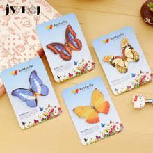 Butterfly Office Decor Popular Butterfly Office Supplies Buy Cheap Butterfly Office