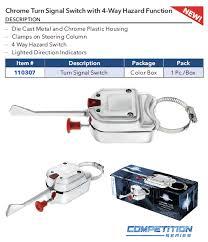 wiring diagrams 7 pin trailer wiring diagram trailer light
