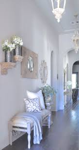 inspirations wonderful days filling with home elegance home
