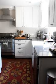 martha stewart kitchen ideas google image result for http handmaidtales files wordpress com