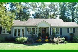 100 modern exterior paint colors trend decoration paint