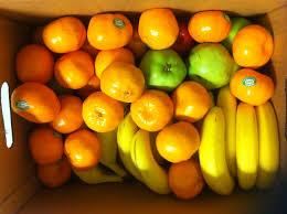 fruit delivered to home organic fruit and vegetables home delivered wholefoods melbourne