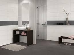 Badezimmer Ideen Bilder Hausdekorationen Und Modernen Möbeln Kleines Tolles Badezimmer