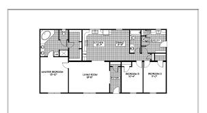 home nation browse floorplans