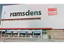 Ramsdens Home Interiors 3 Best Furniture Shops In East Lincolnshire Uk Top Picks