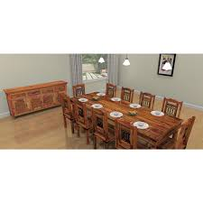 large rustic dining room tables solid wood dining table set rustic dining room large rustic wood
