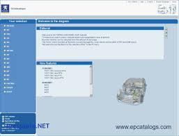 peugeot 206 radio wiring diagram downloadp peugeot u2013 pressauto net