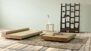 Japanese Living Room Japanese Contemporary Furniture Japanese Living Room Decorating