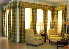 enchanting living room valance curtain ideas images inspiration
