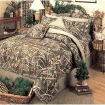 camo home decor camo bedding realtree max 4 camo bedding collection camo trading