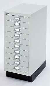 file cabinet drawer organizer cabinet 10 drawer under desk md291 1511