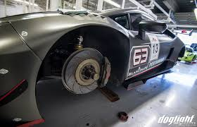 Lamborghini Huracan Lp620 2 Super Trofeo - gallery エスピーアール huracán lp 620 2 super trofeo