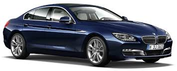 bmw 6 series 2014 price bmw 6 series 2016 price specs review pics mileage in india
