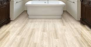 aspen oak white ultra flooring gives you the richness and