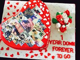 fahadh faasil nazriya nazim wedding anniversary special best