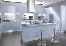 cuisine bali brico depot cuisine bali brico depot lovely meuble angle cuisine brico depot con