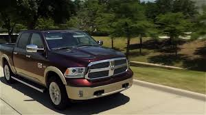car pro test drive 2013 dodge ram laramie longhorn 1500 review