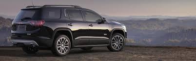 lexus dealer little falls nj used cars lodi nj used cars u0026 trucks nj route 46 auto sales
