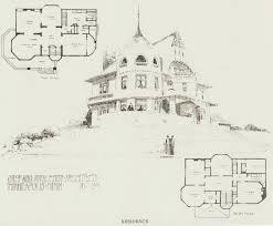how to draw building plans eej oj ward house draw plan 2 jpg 1 344 1 108 pixels floor plans