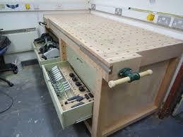 151 best festool work bench images on pinterest workbenches