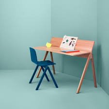 bureau bouroullec bureau copenhague cph190 children furniture