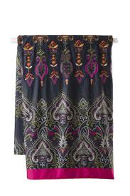 evita quilt cover set by kas