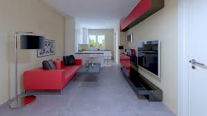 appartamenti classe a appartamento d trilocale piano terra solbiate arno residenza