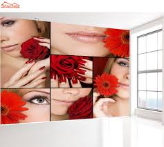online get cheap nails wall paper aliexpress com alibaba group