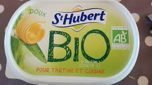 hubert cuisine st hubert bio tartine et cuisine 500g