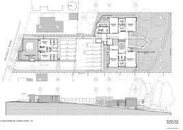 preschool floor plans galería de centro de aprendizaje temprano garden suburb bourne