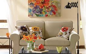 custom decorating ideas for small living rooms topup wedding ideas