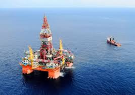 time for change meeting the challenge of offshore rig moves