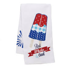Kay Dee Designs Kitchen Towels Fourth Of July Kitchen Towels Page Two Fourth Of July Wikii