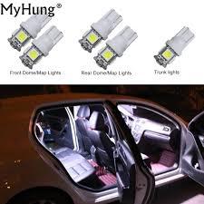 infiniti qx56 headlight replacement online get cheap infiniti g37 led headlights aliexpress com