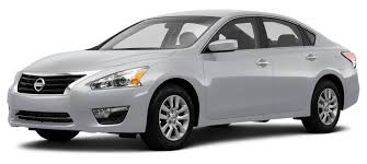 nissan altima 2005 will not start amazon com 2014 nissan altima reviews images and specs vehicles