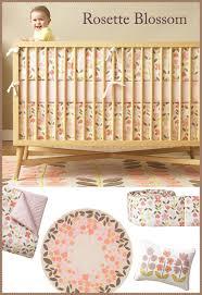 Dwell Crib Bedding Dwell Studio Crib Bedding Dayri Me
