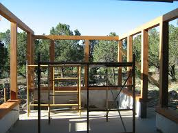 20 a frame house kits cost structus light weight steel
