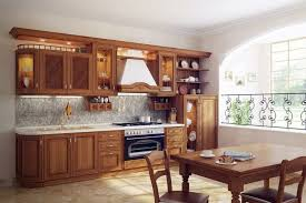 Steel Frame Kitchen Cabinets How To Install Kitchen Cabinets On Concrete Wall Savae Org