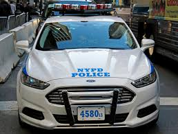 nypd ford fusion request nypd ford fusion w fedsig vector suggestions