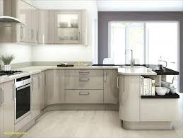 belles cuisines design d intérieur modele cuisine equipee photos amenagee