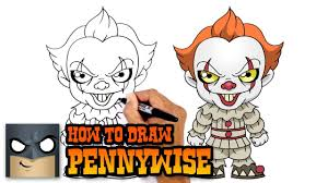 results for easy things to draw for kids people the banque